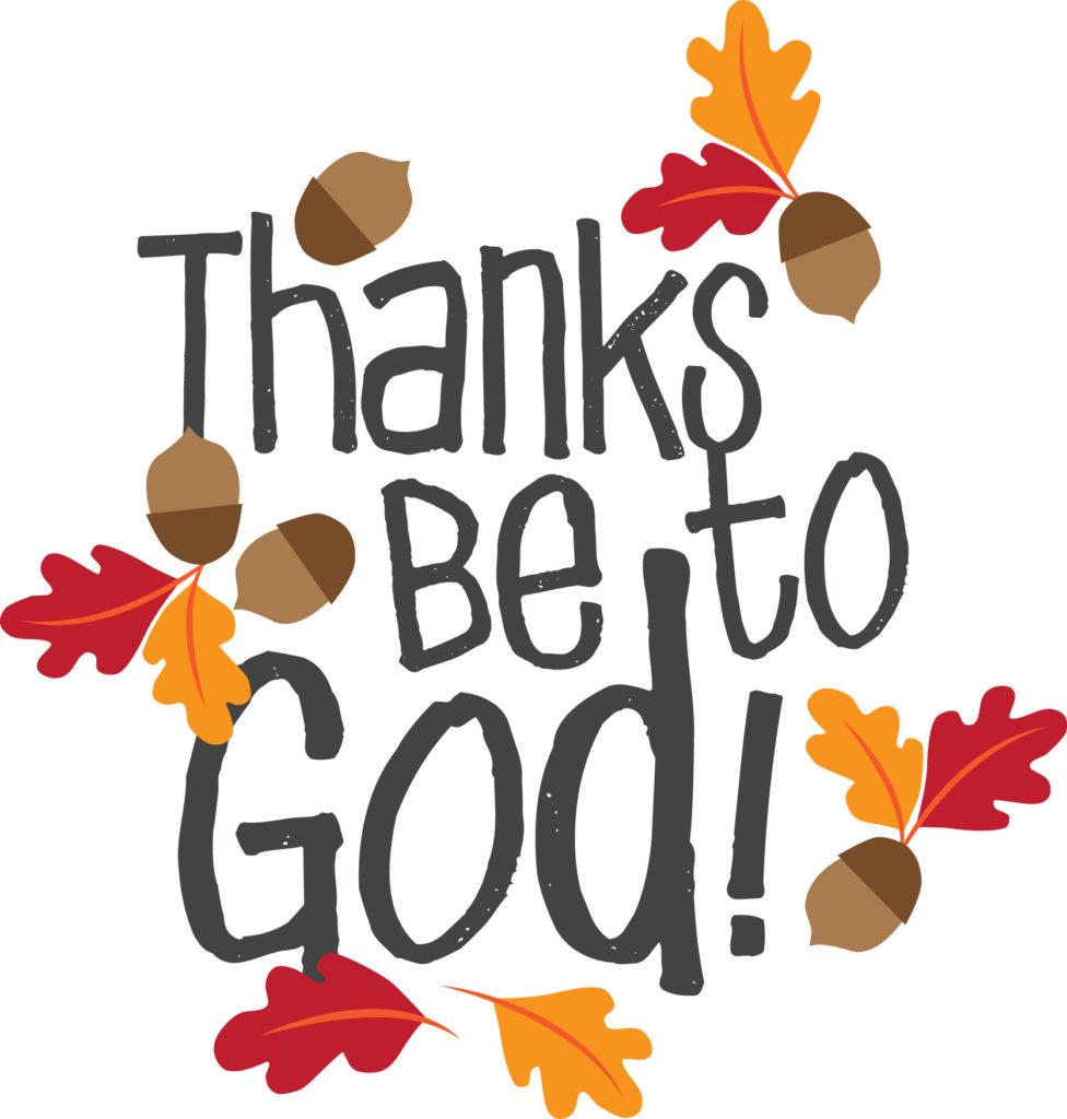 Thanksgiving DayThursday, November 24, 201610:30AM