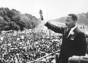GTY_martin_luther_king_jt_160117