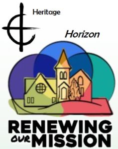 Heritage-Horizon