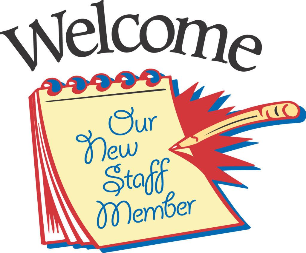 welcome 2654c rh firstchurchwg org