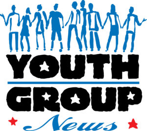 youth_5112c