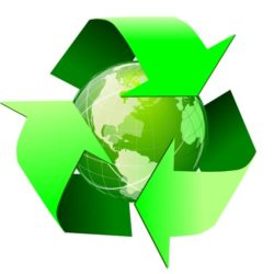 eco friendly recycling and housekeeping operations Go green hotels - green ideas for hotels: changes eco hotels and resorts can make to reduce resource consumption and incorporate sustainable practices.
